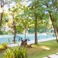 Karibe Hotel - hotel and room photos