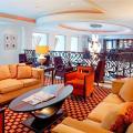 Corinthia Budapest - fotos de hotel y habitaciones