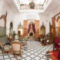 Dar El Kébira - ξενοδοχείο και δωμάτιο φωτογραφίες