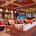 Guam Reef Hotel - viesnīcas un istabu fotogrāfijas