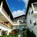 Gem Holiday Beach Resort - kamer en hotel foto's
