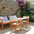 Elies Resorts - תמונות מלון, חדר