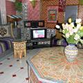 Hotel Belle Vue Zillis - hotel and room photos