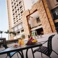 Rambler Garden Hotel - hotel og værelse billeder