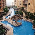 Rambler Oasis Hotel - hotel og værelse billeder