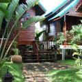 TR Guesthouse -호텔 및 객실 사진