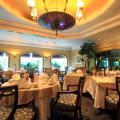Golden Tulip Sovereign Hotel Bangkok - хотел и стая снимки