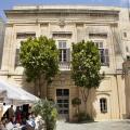 The Xara Palace Relais & Chateaux - viesnīcas un istabu fotogrāfijas