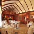 Guesthouse Trajbar Team - fotos do hotel e o quarto