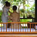 Narada Resort & Spa Perfume Bay Sanya - All Villas - chambres d'hôtel et photos