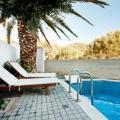 Anna Plakias Apartments - фотографии гостиницы и номеров