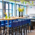 Park Inn by Radisson Amsterdam Airport Schiphol - hotel and room photos