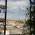 Dar El Ghalia - khách sạn và phòng hình ảnh