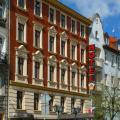 W Starej Kamienicy - ホテルと部屋の写真