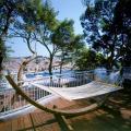 Adriana Hvar Spa Hotel - hotel and room photos