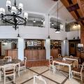 Malom Hotel - khách sạn và phòng hình ảnh