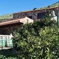 Finca Tomás y Puri - хотел и стая снимки