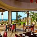 LABRANDA Coral Beach Resort - фотографії готелю та кімнати