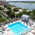 New Pola Hotel - hotel and room photos