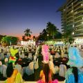 Krystal Ixtapa - hotellet bilder