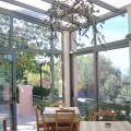 Eleonas Guesthouse - hotellet bilder