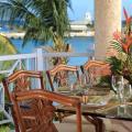 Port St. Charles - Hotel- und Zimmerausstattung Fotos