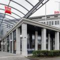 Ibis Luzern Kriens - hotel og værelse billeder