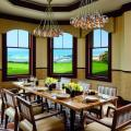 The Ritz-Carlton, Half Moon Bay - Hotel- und Zimmerausstattung Fotos
