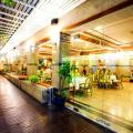 Trang Hotel Bangkok - ホテルと部屋の写真