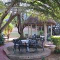 The Waterfront Country Lodge - hotelliin ja huoneeseen Valokuvat