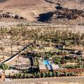 Bab Rimal - รูปภาพห้องพักและโรงแรม