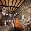 The Pottery - khách sạn và phòng hình ảnh