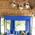 Breezes Beach Club and Spa - hotellet bilder