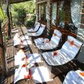 Jozini Tiger Lodge & Spa - otel ve Oda fotoğrafları