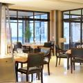 Beach Hotel Swakopmund - hotel og værelse billeder