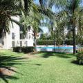 Hotel Park Siracusa Sicily - otel ve Oda fotoğrafları