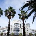 Colosseum Luxury Hotel - ξενοδοχείο και δωμάτιο φωτογραφίες