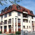 City Hotel Sindelfingen - hotel and room photos