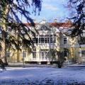 Château Visz - khách sạn và phòng hình ảnh