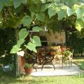 B&B Casa Manuelli - hotel og værelse billeder