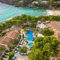 Iberostar Pinos Park - hotel and room photos