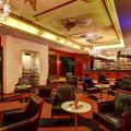 Hotel Divinus - viesnīcas un istabu fotogrāfijas