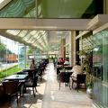 Akgun Istanbul Hotel - viesnīcas un istabu fotogrāfijas