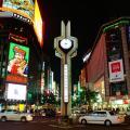 Keio Plaza Hotel Sapporo - hotel and room photos