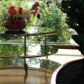 Hotel Vilassar -酒店和房间的照片