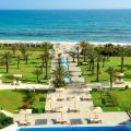 Iberostar Selection Royal El Mansour - Hotel- und Zimmerausstattung Fotos