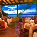 Ti Kaye Resort & Spa -호텔 및 객실 사진