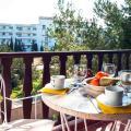 Secret Oasis Ibiza-Only Adults - fotos de hotel y habitaciones