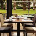 Vila Gale Cascais - Hotel- und Zimmerausstattung Fotos