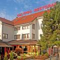 Hotel Calypso - รูปภาพห้องพักและโรงแรม